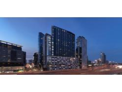 2 APARTMENTS VIC Southbank Stature Southbank  | gproperty