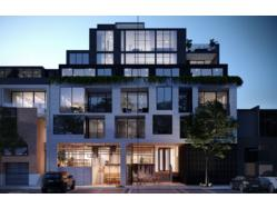 2 APARTMENTS VIC Kensington 55 Hardiman St - APARTMENT  | gproperty