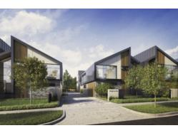 3 TOWNHOUSES VIC Brighton East Brighton Est.  | gproperty