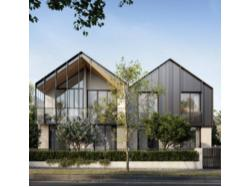 3 TOWNHOUSES VIC Murrumbeena Murrum  | gproperty