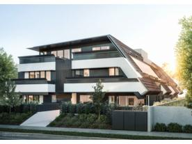 APARTMENTS VIC Malvern East SIA ON CENTRAL PARK  | gproperty