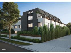 3 TOWNHOUSES VIC Bentleigh LORA  | gproperty