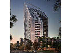 2 APARTMENTS VIC South Melbourne R. ICONIC Melbourne  | gproperty