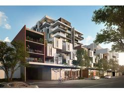 2 APARTMENTS VIC Footscray Ovation Footscray  | gproperty