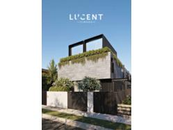 3 TOWNHOUSES VIC Elwood The Lucent of Elwood  | gproperty